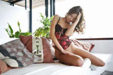 minyon esim sudeyle seks